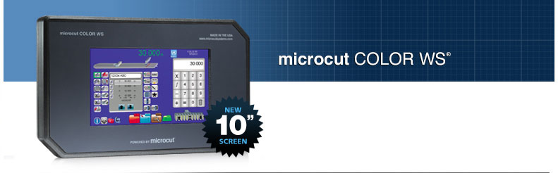 http://www.microcutsystems.com/images/products/prod2-new.jpg